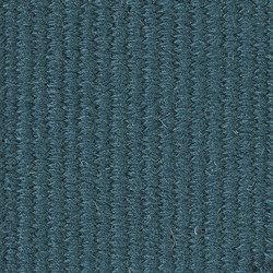 Häggå Uni | Ocean Blue 2023 | Formatteppiche | Kasthall
