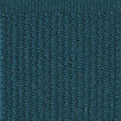 Häggå Ocean Blue 2023 | Rugs / Designer rugs | Kasthall