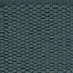 Arkad Grey Blue 2013 | Tapis / Tapis design | Kasthall