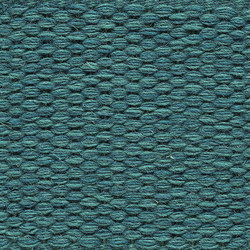 Arkad | Pacific 9237 | Rugs | Kasthall