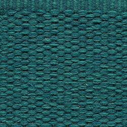 Arkad Pacific 9237 | Rugs / Designer rugs | Kasthall