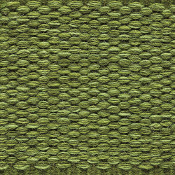 Arkad | Summer Grass 9332 | Tapis / Tapis design | Kasthall
