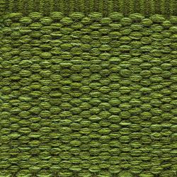 Arkad Summer Grass 9332 | Rugs / Designer rugs | Kasthall