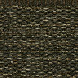 Arkad Kalamata 9333 | Rugs / Designer rugs | Kasthall
