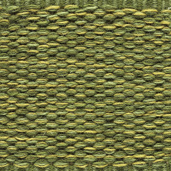 Arkad | Green Apple 9334 | Tapis / Tapis design | Kasthall
