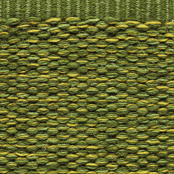 Arkad Green Apple 9334 | Rugs / Designer rugs | Kasthall