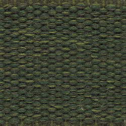 Arkad | Magic Green 9335 | Rugs | Kasthall