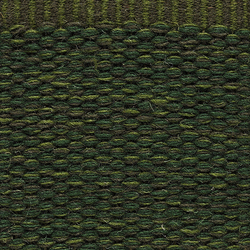 Arkad Magic Green 9335 | Rugs / Designer rugs | Kasthall