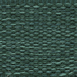 Arkad | Emerald Oasis 9336 | Tappeti / Tappeti d'autore | Kasthall