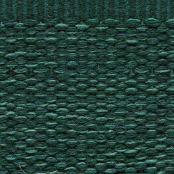 Arkad Emerald Oasis 9336 | Formatteppiche / Designerteppiche | Kasthall