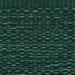 Arkad Emerald Oasis 9336 | Tapis / Tapis design | Kasthall