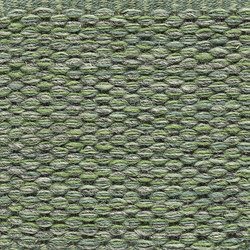 Arkad | Grey Pear 9337 | Tapis / Tapis design | Kasthall