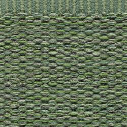 Arkad Grey Pear 9337 | Tapis / Tapis design | Kasthall