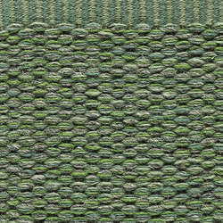 Arkad Grey Pear 9337 | Rugs / Designer rugs | Kasthall