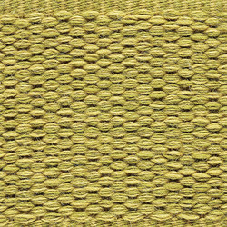Arkad | Sour Lime 9338 | Rugs | Kasthall