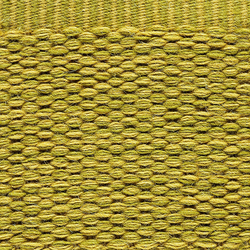 Arkad Sour Lime 9338 | Rugs / Designer rugs | Kasthall