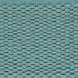 Arkad Light Turquoise 2014 | Rugs / Designer rugs | Kasthall