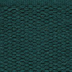 Arkad Green Petrol 3001 | Rugs / Designer rugs | Kasthall