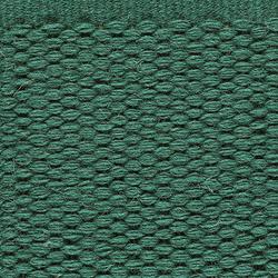 Arkad Jade Green 3003 | Rugs / Designer rugs | Kasthall