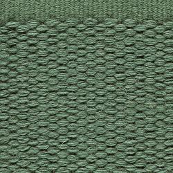 Arkad Dark Green Grey 3004 | Formatteppiche / Designerteppiche | Kasthall