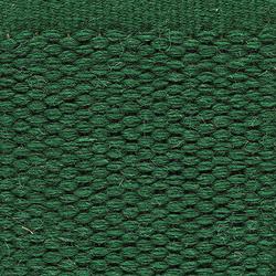 Arkad Bright Green 3005 | Rugs / Designer rugs | Kasthall