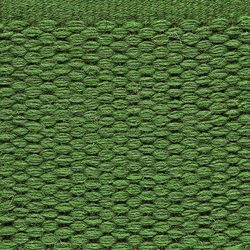 Arkad Grass Green 3007 | Rugs / Designer rugs | Kasthall