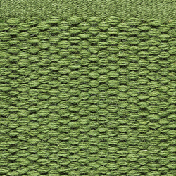 Arkad Light Green Yellow 3008 | Rugs / Designer rugs | Kasthall