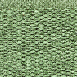 Arkad Mint Green 3009 | Rugs / Designer rugs | Kasthall