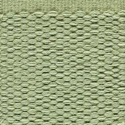 Arkad Pastel Green 3011 | Rugs / Designer rugs | Kasthall