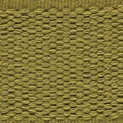 Arkad Olive Green 3012 | Rugs / Designer rugs | Kasthall
