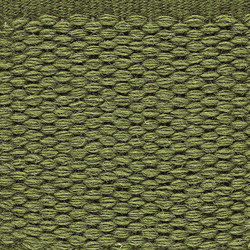 Arkad | Summer Green 3015 | Rugs | Kasthall
