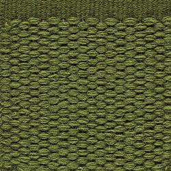 Arkad Summer Green 3015 | Rugs / Designer rugs | Kasthall