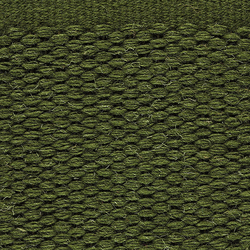 Arkad Moss Green 3016 | Rugs / Designer rugs | Kasthall
