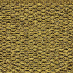 Arkad | Yellow Green 3017 | Rugs | Kasthall