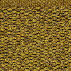 Arkad Yellow Green 3017 | Rugs / Designer rugs | Kasthall