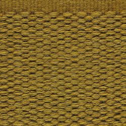 Arkad Yellow Green 3017 | Formatteppiche / Designerteppiche | Kasthall