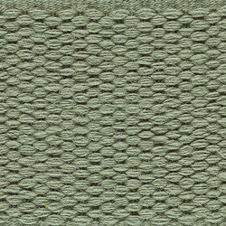 Arkad | Green Grey 3018 | Rugs | Kasthall