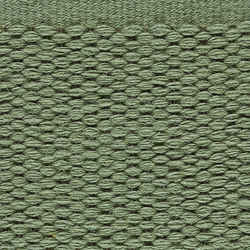 Arkad Green Grey 3018 | Rugs / Designer rugs | Kasthall