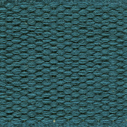 Arkad | Turquoise 3021 | Formatteppiche | Kasthall