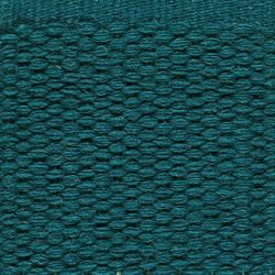 Arkad Turquoise 3021 | Rugs / Designer rugs | Kasthall