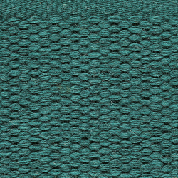 Arkad Menthol 3025 | Rugs / Designer rugs | Kasthall