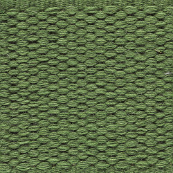 Arkad | Sage Green 3027 | Rugs | Kasthall