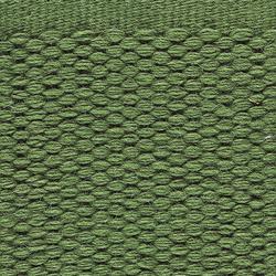 Arkad Sage Green 3027 | Rugs / Designer rugs | Kasthall