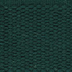 Arkad Dark Emerald 3028 | Rugs / Designer rugs | Kasthall
