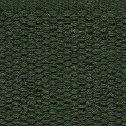 Arkad Dark Forest 3029 | Rugs / Designer rugs | Kasthall