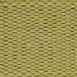Arkad | Lime Green 3031 | Rugs | Kasthall