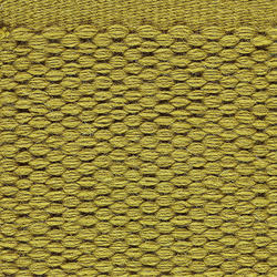 Arkad Lime Green 3031 | Rugs / Designer rugs | Kasthall