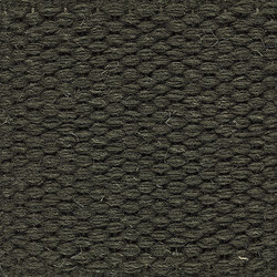 Arkad | Dark Umbra 3013 | Rugs | Kasthall