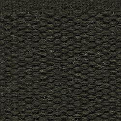 Arkad Dark Umbra 3013 | Rugs / Designer rugs | Kasthall