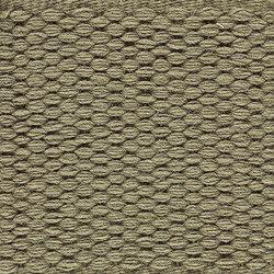 Arkad | Khaki Green 3030 | Rugs / Designer rugs | Kasthall